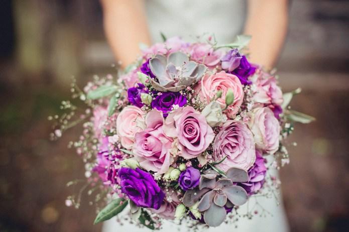 weddingseptember92385235723579