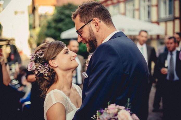 weddingseptember9238523572359