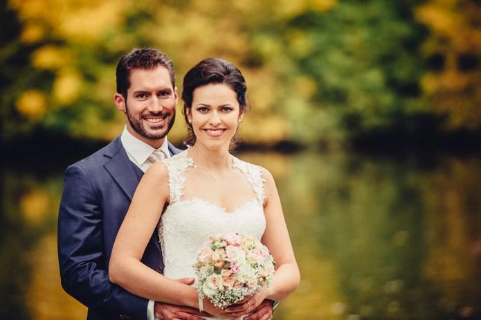 weddingautumn201640