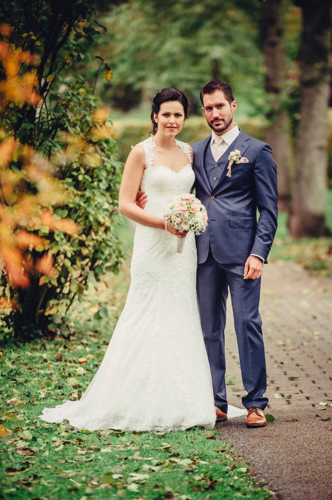 weddingautumn201648
