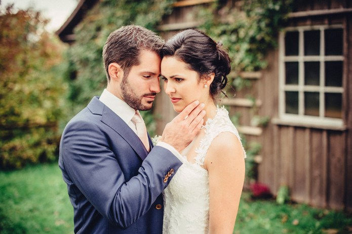 weddingautumn201663
