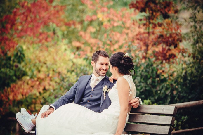 weddingautumn201666