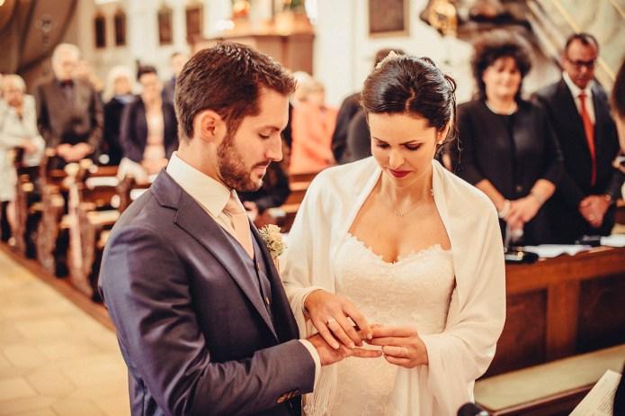 weddingautumn201683