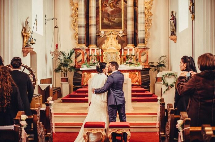 weddingautumn201689