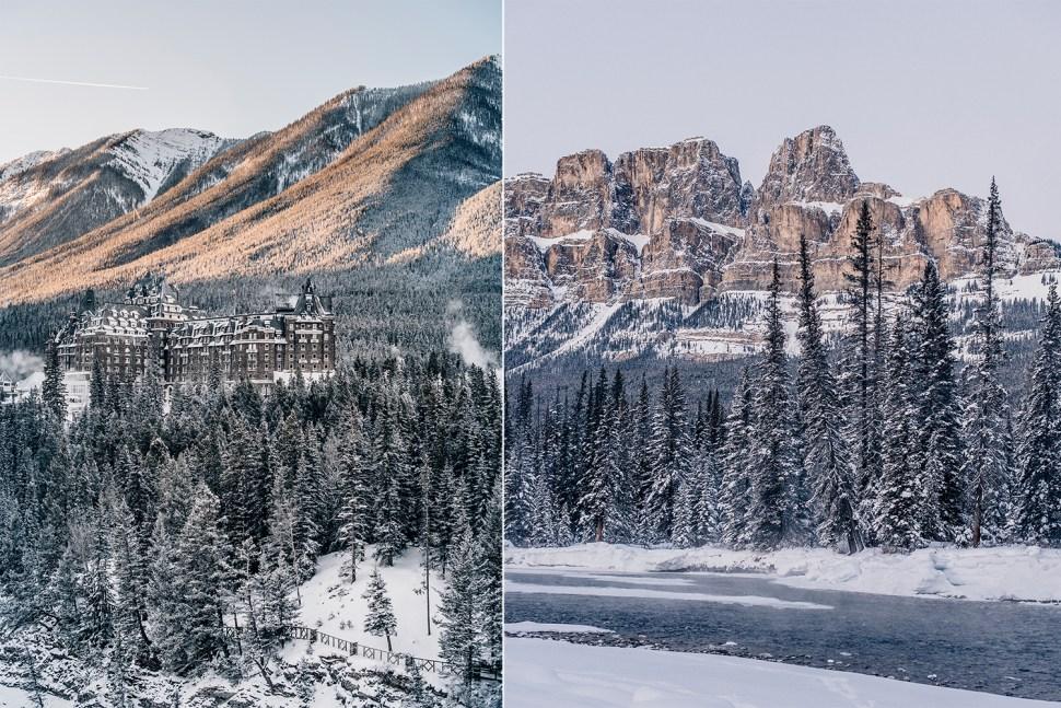 canada-collage-2-kopie