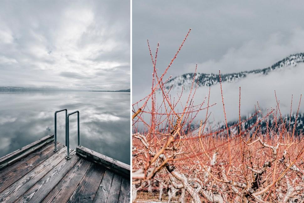canada-collage-7-kopie