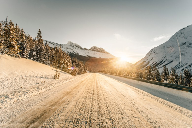icefields-parkway-christian-frumolt-fotografie_web_small-132