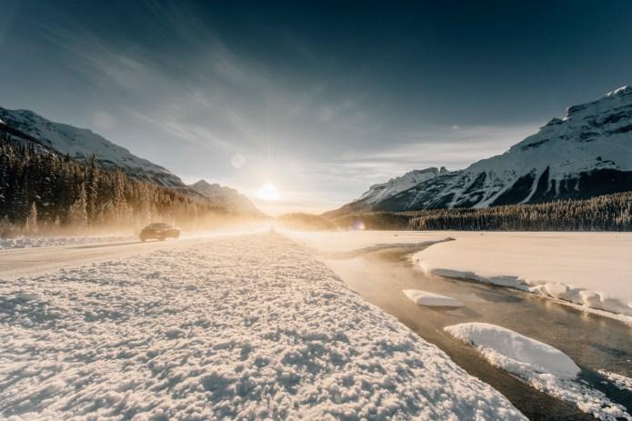 icefields-parkway-christian-frumolt-fotografie_web_small-137