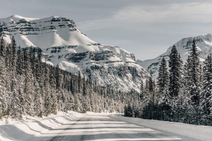 icefields-parkway-christian-frumolt-fotografie_web_small-158