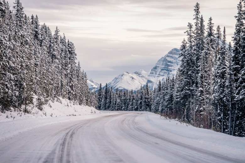 icefields-parkway-christian-frumolt-fotografie_web_small-175