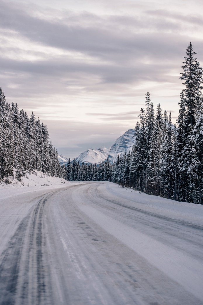 icefields-parkway-christian-frumolt-fotografie_web_small-178