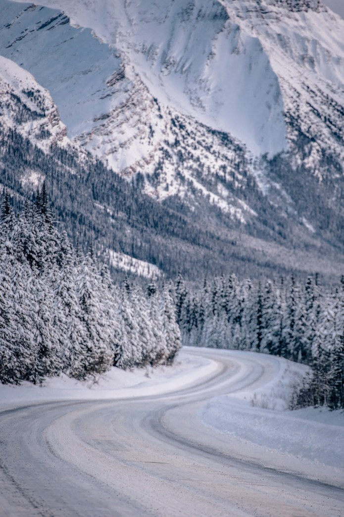 icefields-parkway-christian-frumolt-fotografie_web_small-194