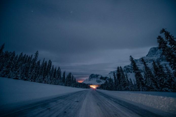 icefields-parkway-christian-frumolt-fotografie_web_small-198