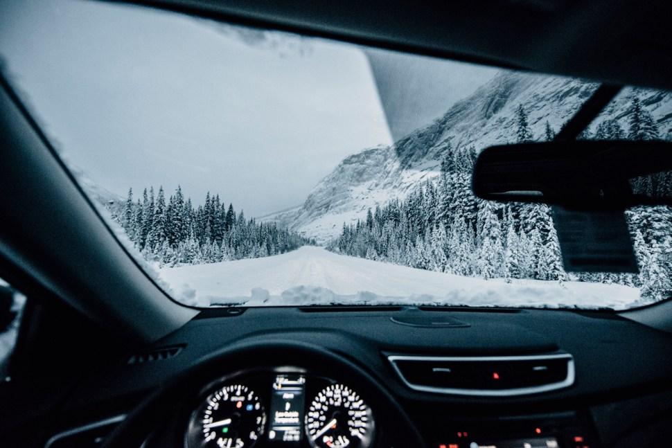 icefields-parkway-christian-frumolt-fotografie_web_small-20
