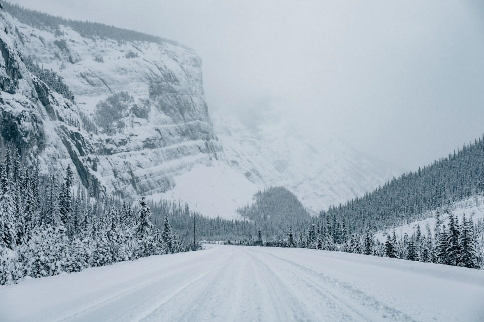 icefields-parkway-christian-frumolt-fotografie_web_small-26
