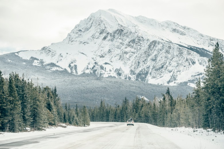 icefields-parkway-christian-frumolt-fotografie_web_small-62