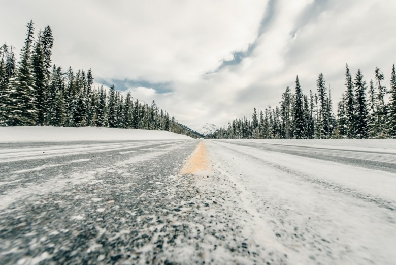 icefields-parkway-christian-frumolt-fotografie_web_small-76