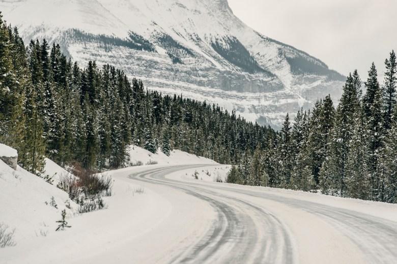 icefields-parkway-christian-frumolt-fotografie_web_small-79