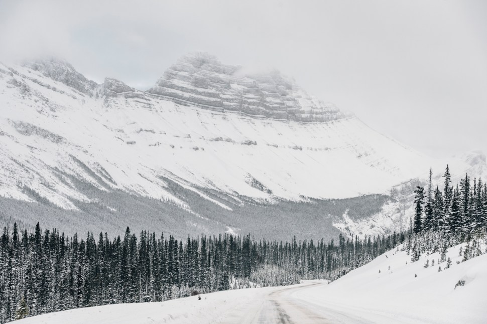 icefields-parkway-christian-frumolt-fotografie_web_small-88