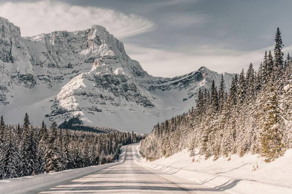 small-icefields-parkway-neu-christian-frumolt-fotografie_web_small-15