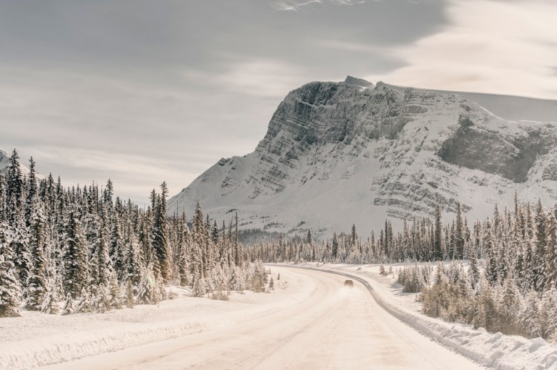 small-icefields-parkway-neu-christian-frumolt-fotografie_web_small-21