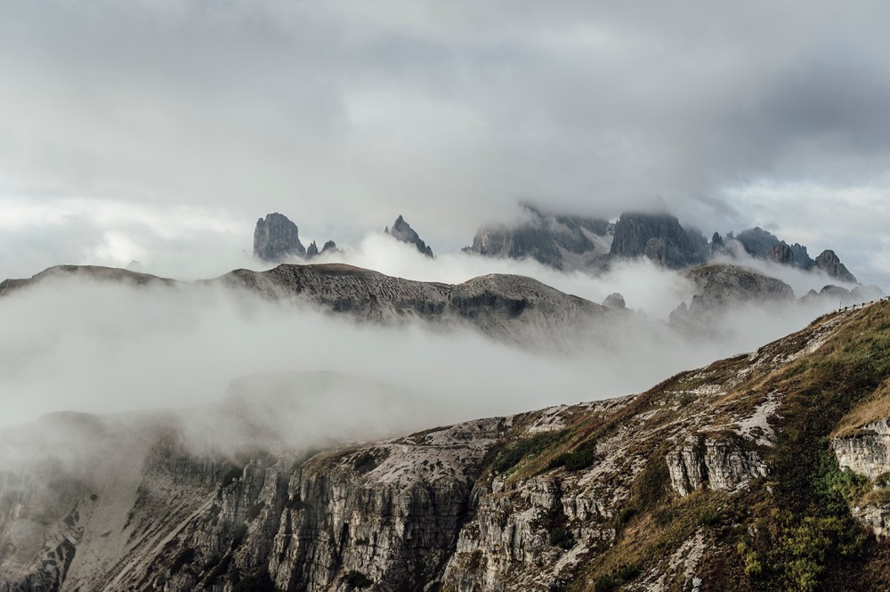 alpen2015201682