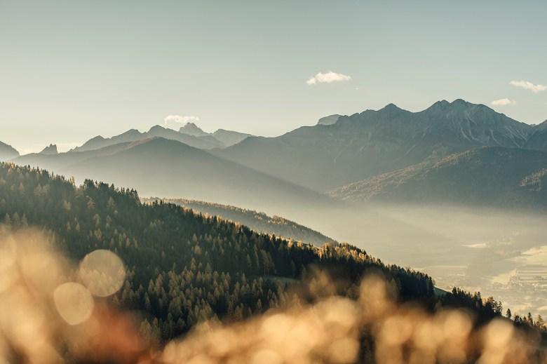 alpen2015201689