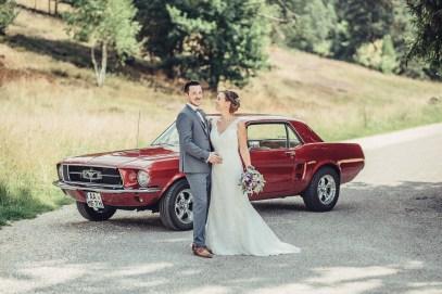 weddingaugust2018luminoxx723445-113
