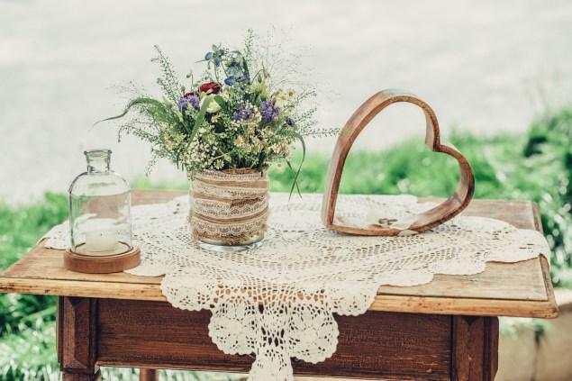 weddingaugust2018luminoxx723445-126