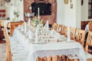 weddingaugust2018luminoxx723445-130