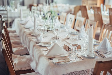 weddingaugust2018luminoxx723445-139
