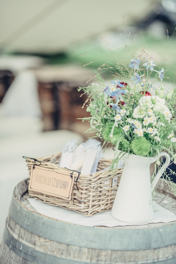 weddingaugust2018luminoxx723445-141