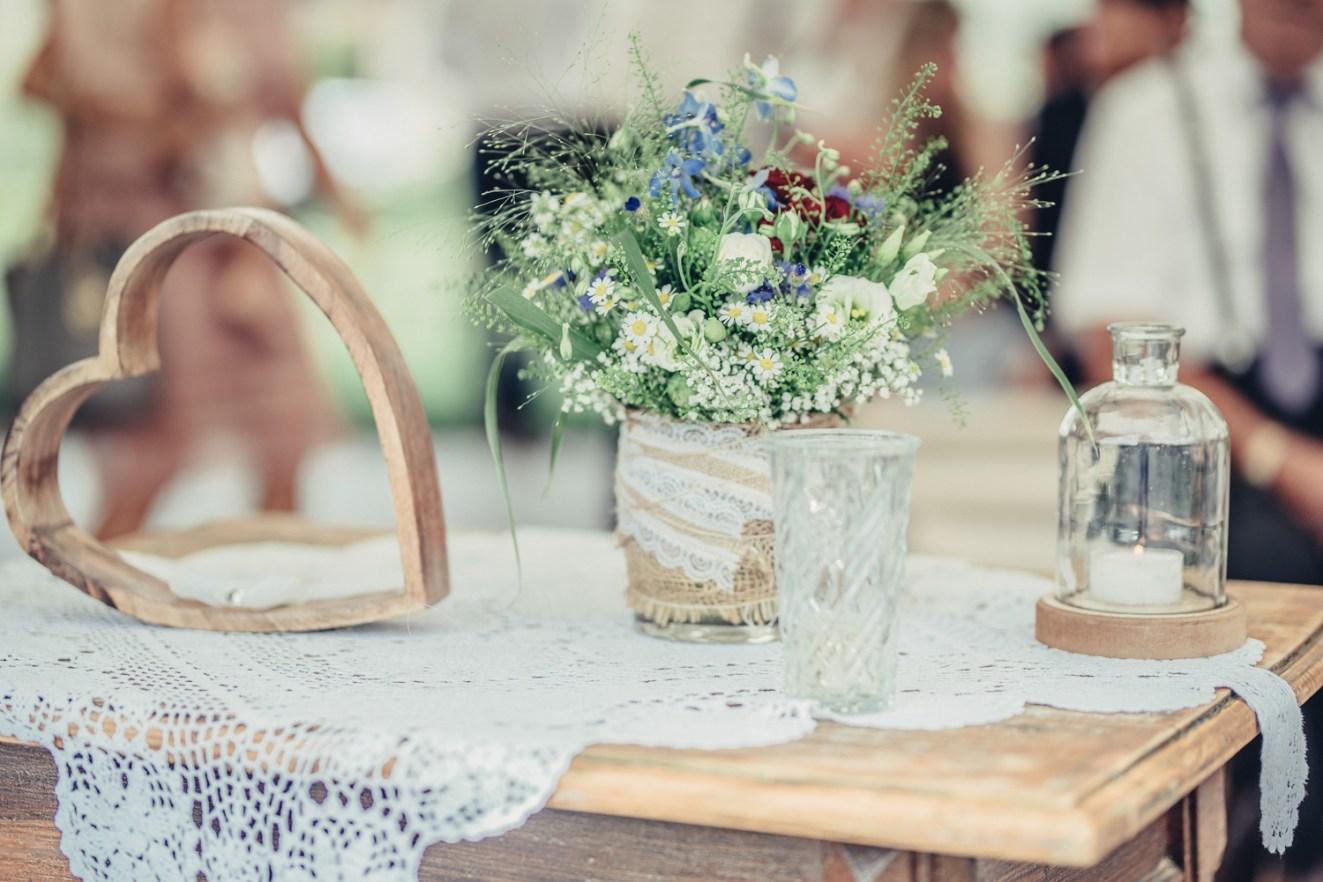 weddingaugust2018luminoxx723445-142