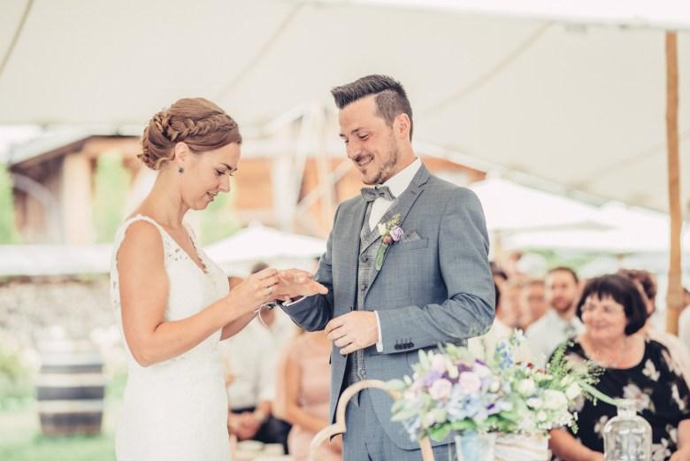 weddingaugust2018luminoxx723445-156