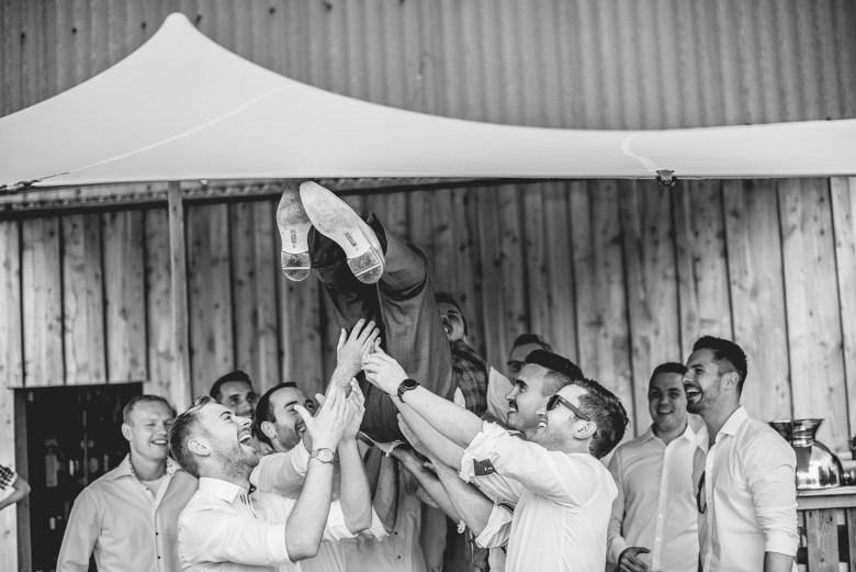 weddingaugust2018luminoxx723445-178