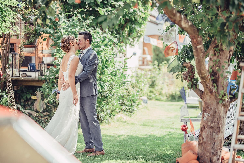 weddingaugust2018luminoxx723445-42