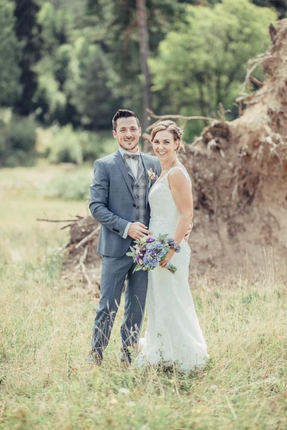 weddingaugust2018luminoxx723445-49