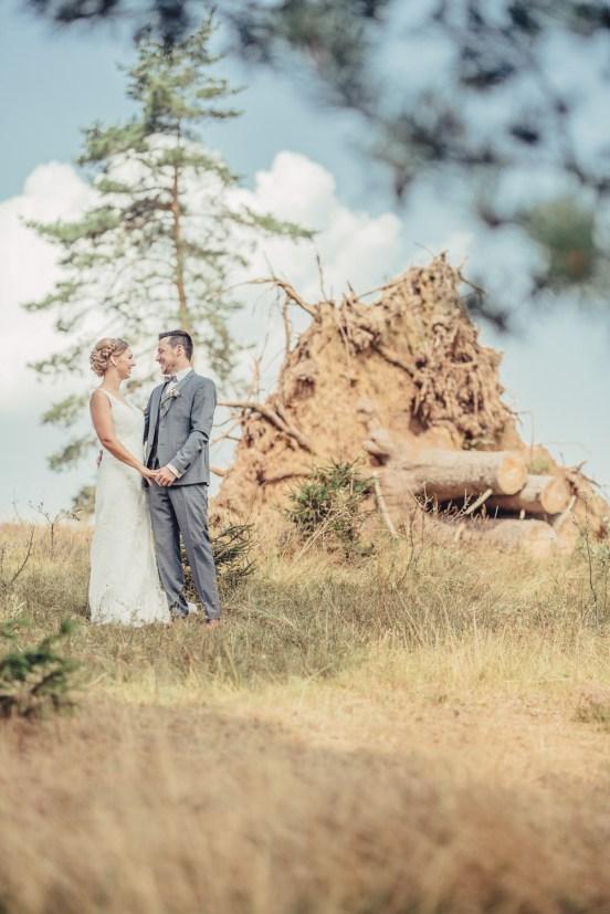 weddingaugust2018luminoxx723445-52