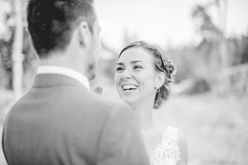 weddingaugust2018luminoxx723445-60