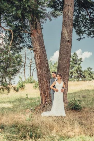 weddingaugust2018luminoxx723445-61