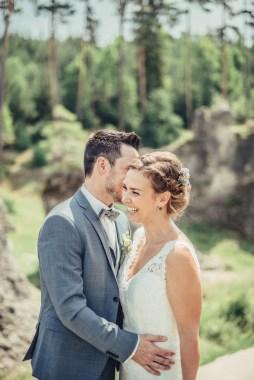 weddingaugust2018luminoxx723445-71