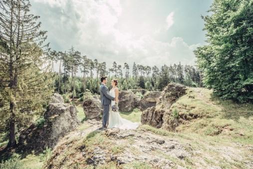 weddingaugust2018luminoxx723445-74