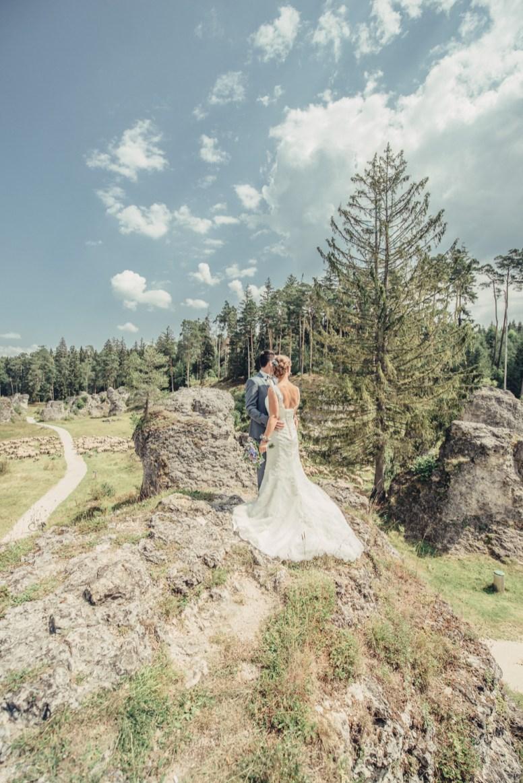 weddingaugust2018luminoxx723445-75
