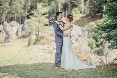 weddingaugust2018luminoxx723445-76