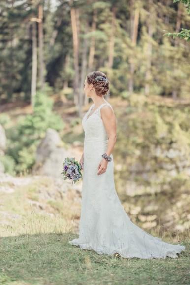 weddingaugust2018luminoxx723445-83