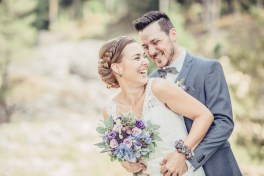 weddingaugust2018luminoxx723445-85
