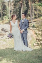 weddingaugust2018luminoxx723445-87