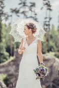 weddingaugust2018luminoxx723445-88