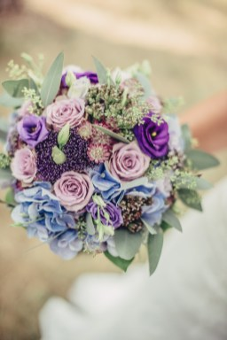 weddingaugust2018luminoxx723445-97