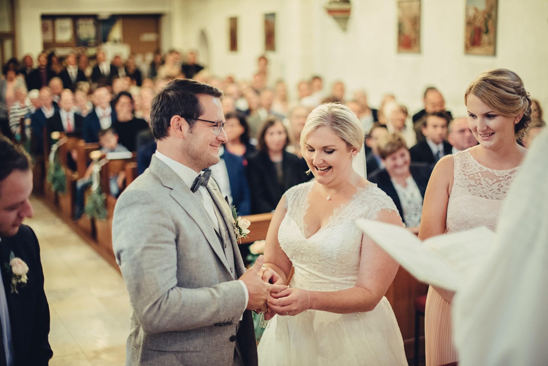 weddingseptemberluminoxx92348234030